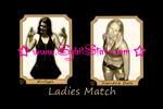 10-02-2010 Evilyn vs. Xandra Bale